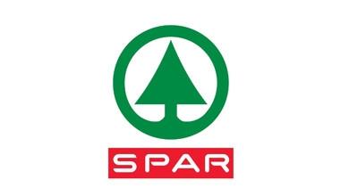 SPAR Cyprus Logo