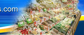 www.cyprussupermarkets.com image